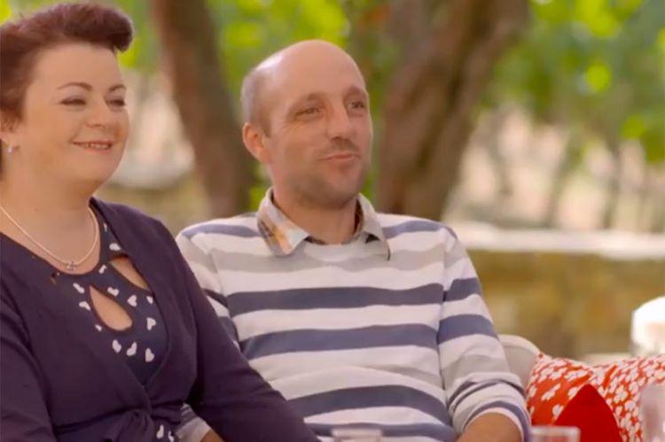 """""""L'amour est dans le pré"""" : 2ème partie du bilan et clap de fin, lundi 9 décembre sur M6 (vidéo)"""