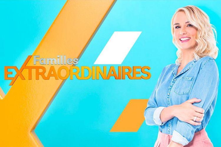 """""""Familles extraordinaires"""" : « Elles ont décidé de devenir écolo ! », mardi 26 janvier sur 6ter (vidéo)"""
