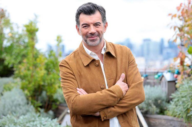 """""""Recherche appartement ou maison"""" : nouvel inédit mercredi 27 janvier avec Stéphane Plaza sur M6"""