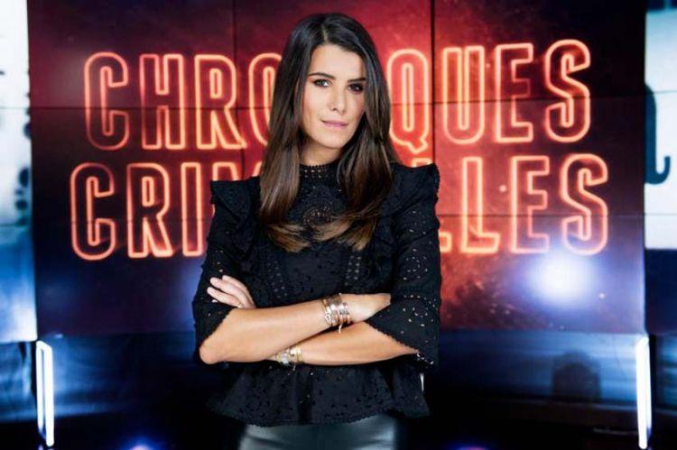 """""""Chroniques criminelles"""" : Affaire Betty Mannechez, samedi 25 septembre sur TFX"""