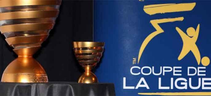 Coupe de la ligue psg metz en direct sur france 3 - Tirage de la coupe de la ligue en direct ...