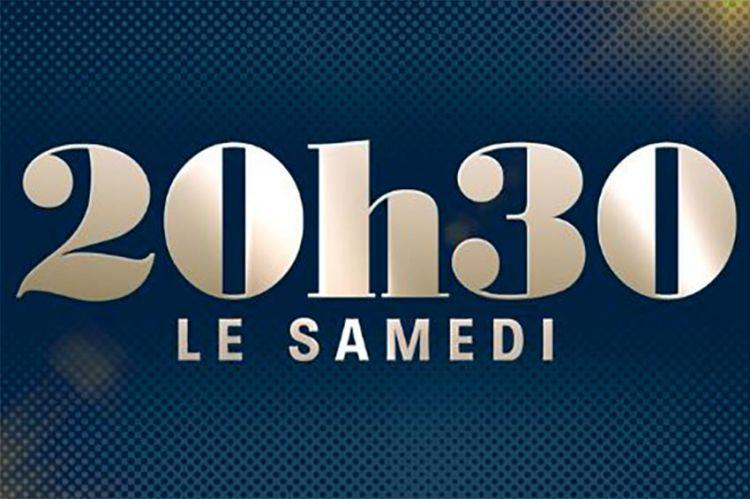 """""""20h30, le samedi"""" se met à nu, dans le plus simple appareil, ce 26 septembre sur France 2"""