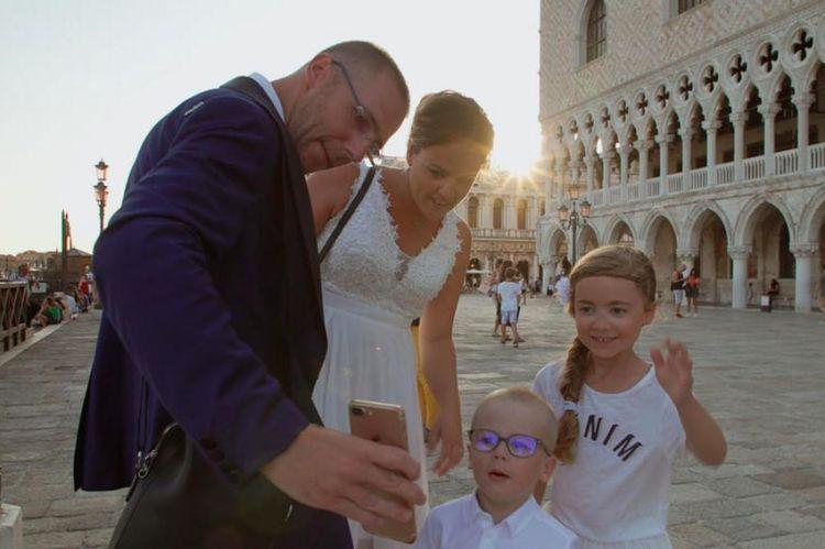"""""""Grands Reportages"""" : « Ces français amoureux de Venise », dimanche 17 janvier sur TF1"""