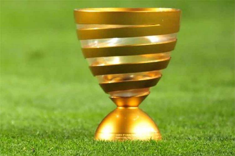Coupe de la Ligue : la finale diffusée en direct sur France 2 samedi 30 mars