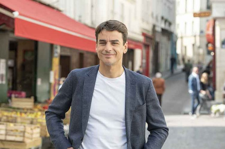 """""""Tout compte fait"""" : « Comment se reconnecter à la nature ? », samedi 31 octobre sur France 2"""