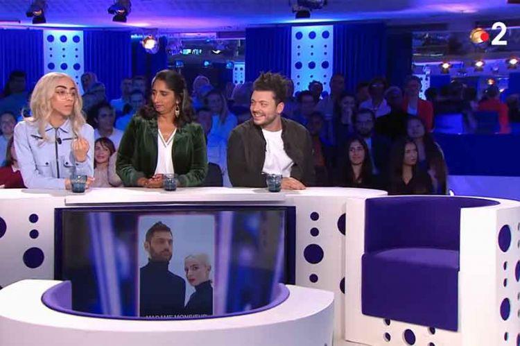 """Replay ONPC : les vidéos des invités reçus le 27 avril dans """"On n'est pas couché"""" par Laurent Ruquier"""