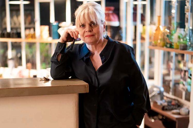 """""""Munch"""" : la saison 4 arrive le 21 octobre sur TF1, Isabelle Nanty nous en dit plus..."""