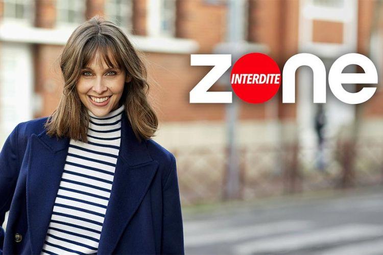 """""""Zone Interdite"""" pose ses caméras au salon de l'agriculture, dimanche 1er mars sur M6 (vidéo)"""