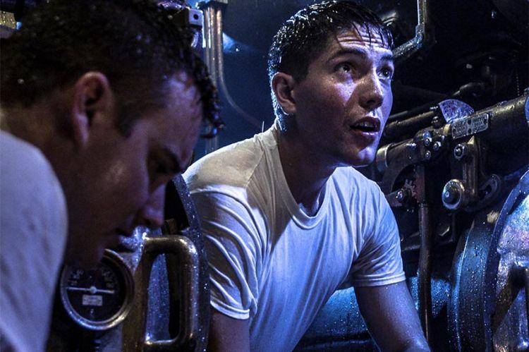 « 39-45 : Batailles sous les mers » : les 2 derniers épisodes à voir vendredi 16 avril sur RMC Découverte