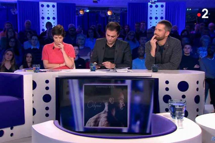 """Revoir ONPC : les vidéos des invités reçus le 16 février dans """"On n'est pas couché"""" par Laurent Ruquier"""