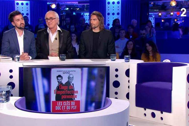 """Revoir ONPC : les vidéos des invités reçus le 16 mars dans """"On n'est pas couché"""" par Laurent Ruquier"""