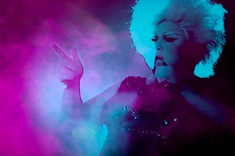 «  High energy : le disco survolté des années 80 », vendredi 16 avril sur ARTE (vidéo)