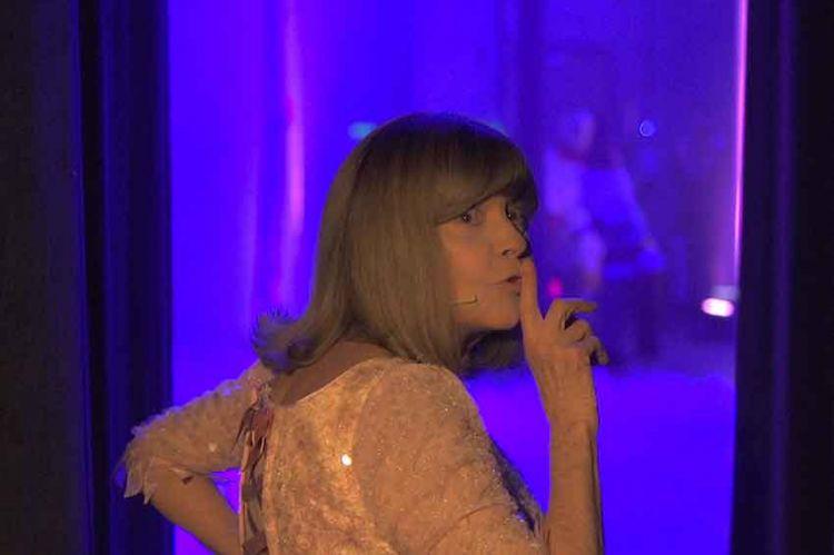 Un documentaire inédit sur Chantal Goya sera bientôt diffusé sur France 3