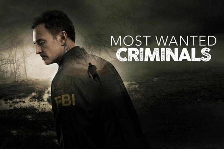 """""""Most Wanted Criminals"""" : nouvelle série inédite diffusée sur TF1 à partir du 14 juillet (vidéo)"""