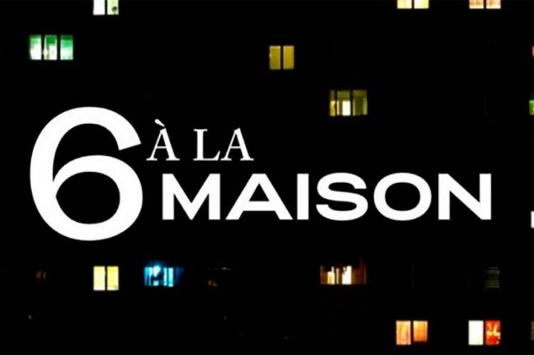 """""""6 à la maison"""" : le rendez-vous couvre-feu de France 2 avec Anne-Elisabeth Lemoine et Patrick Cohen"""