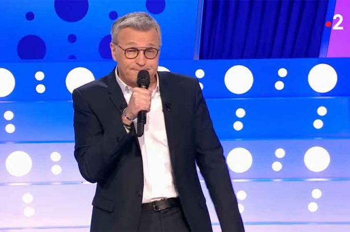 """Replay ONPC du 11 mai : retour sur l'actualité dans """"On n'est pas couché"""" par Laurent Ruquier (vidéo)"""