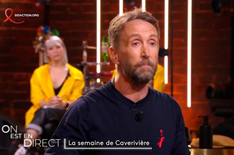 """""""On est en direct"""" : la semaine de Philippe Caverivière du 27 mars (vidéo)"""