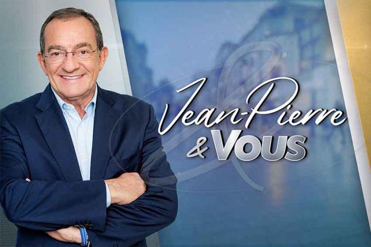 """""""Jean-Pierre & Vous"""" en Alsace avec Jean-Pierre Pernaut, samedi 16 janvier sur LCI"""
