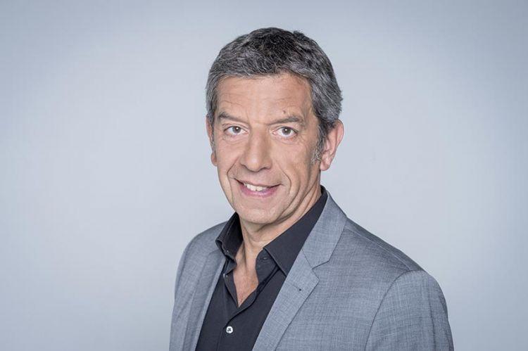 Coronavirus  : Michel Cymes répondra à toutes vos questions mardi 3 mars sur France 2