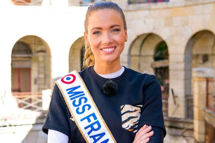 """""""Fort Boyard"""" : l'équipe Miss France à l'assaut du Fort, samedi 26 juin sur France 2"""