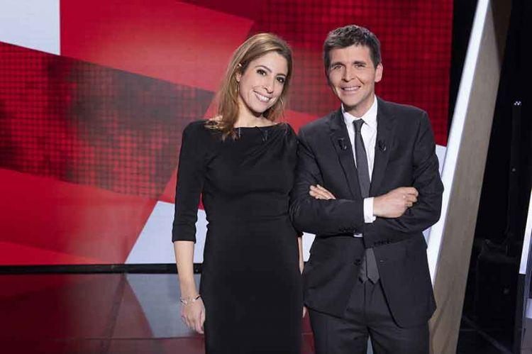 """""""Vous avez la parole"""" : Xavier Bertrand sera l'invité du 1er numéro, jeudi 19 septembre sur France 2"""