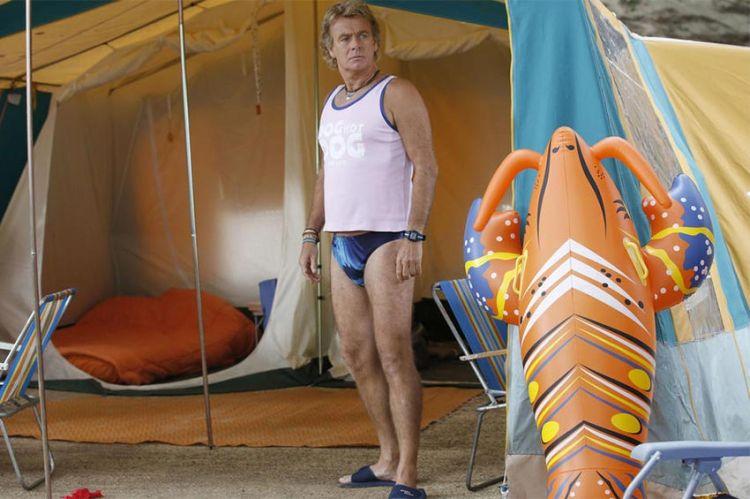 """Le film """"Camping 3"""" sera diffusé sur TF1 dimanche 11 novembre à 21:00"""