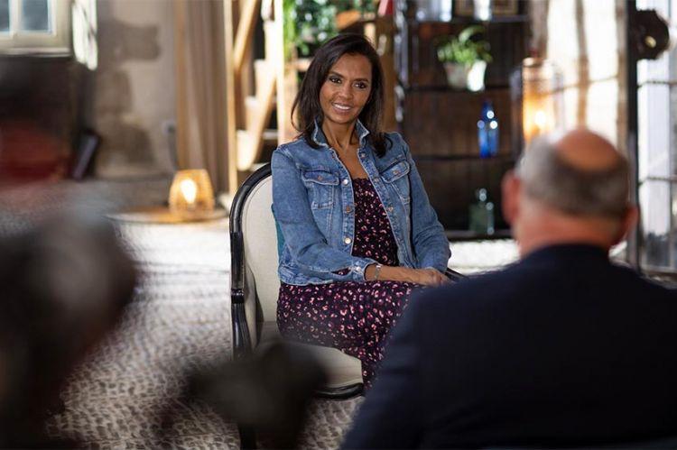 """""""L'amour est dans le pré"""" lundi 14 décembre sur M6 : la saison s'achève avec la 2ème partie du bilan (vidéo)"""