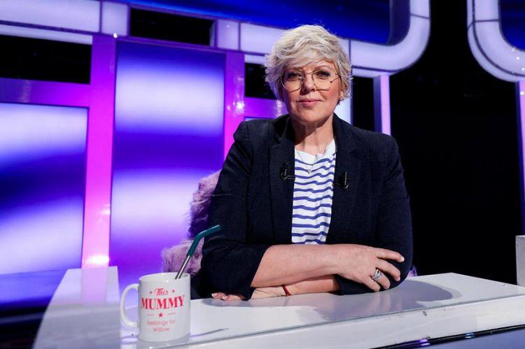 """""""Le Grand Concours"""" de retour samedi 27 juin sur TF1 : les invités de Laurence Boccolini"""