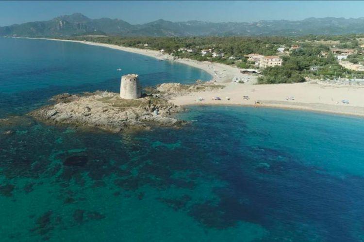 """""""Grands Reportages"""" : « Les secrets de la Sardaigne », samedi 15 mai sur TF1"""
