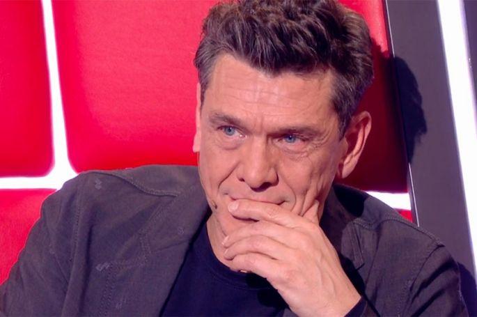 """""""The Voice"""" : de nouvelles voix vont émouvoir les coachs samedi soir sur TF1 (vidéo)"""