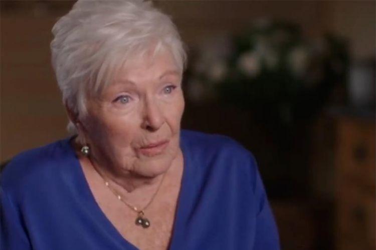"""""""Sept à Huit"""" : Line Renaud parle du droit de mourir dans la dignité dans « Le Portrait de la semaine », ce 25 octobre sur TF1 (vidéo)"""