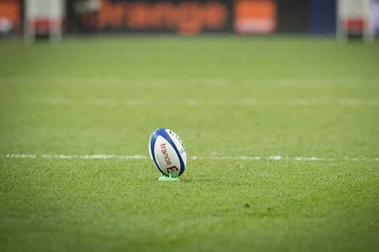 Rugby : France 2 diffusera le test-match France / Ecosse samedi 17 août