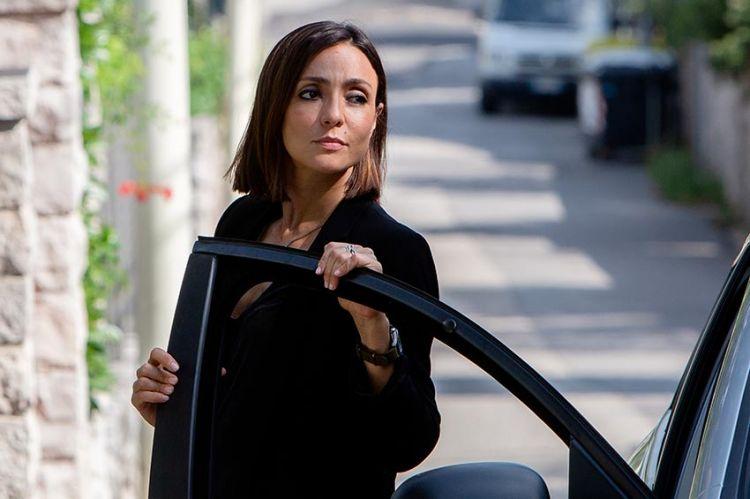 """""""Le silence de l'eau"""" : nouvelle série Italienne à découvrir sur France 3 dès le 9 août"""