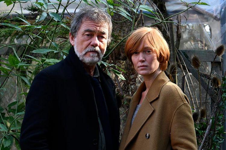 """""""Les rivières pourpres"""" : la saison 3 diffusée sur France 2 à partir du lundi 8 mars"""