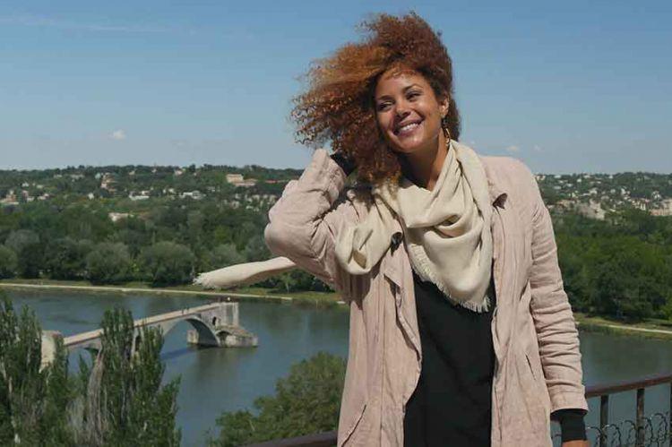 """France 3 lance """"Les après-midi découverte"""" chaque dimanche à partir du 8 septembre"""