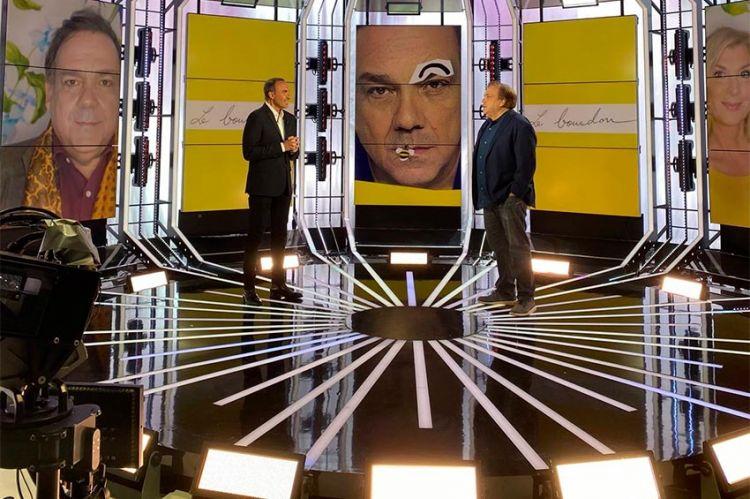 """""""50' Inside"""" samedi 19 juin sur TF1 : les reportages diffusés cette semaine (vidéo)"""