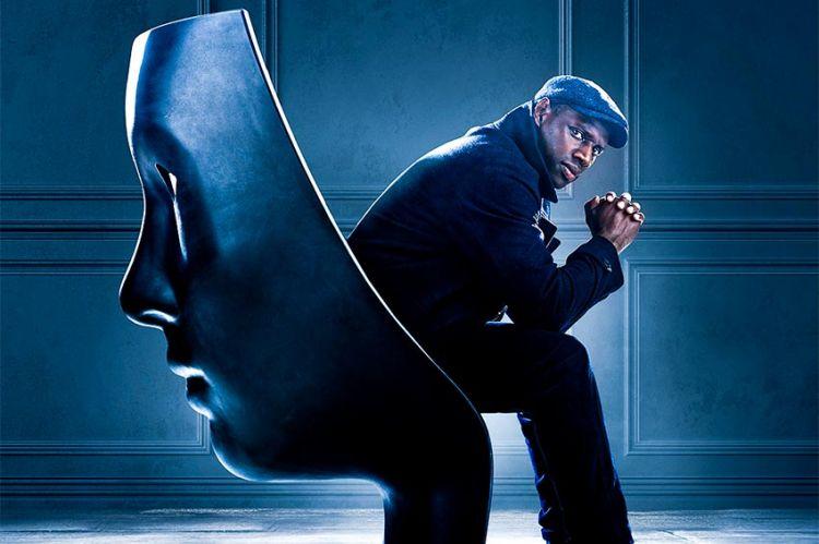"""""""Lupin"""" : la saison 2 sera disponible le 11 juin sur Netflix, les premières images (vidéo)"""