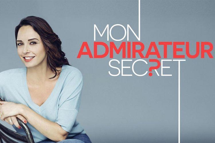 """""""Mon admirateur secret"""" : Julia Vignali nous en dit plus sur la nouvelle émission d'M6"""