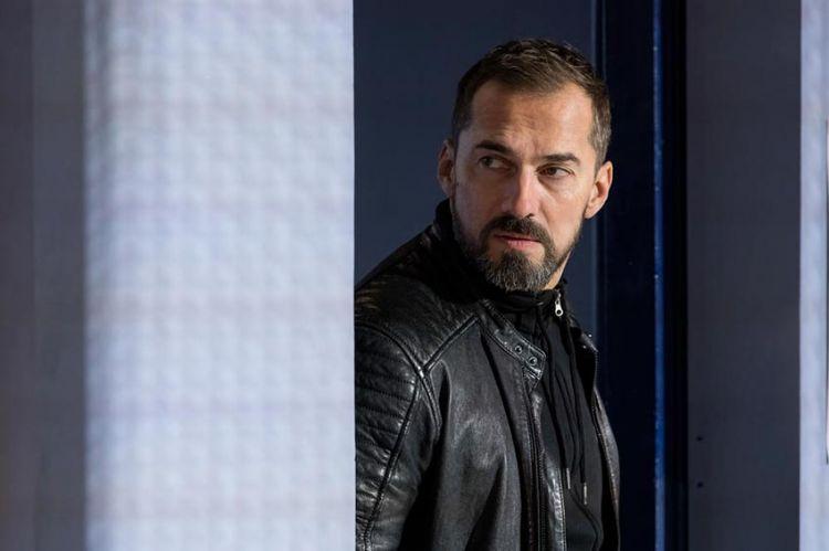 """Retour de """"Demain nous appartient"""" sur TF1 : Franck Monsigny évoque les nouveaux épisodes"""