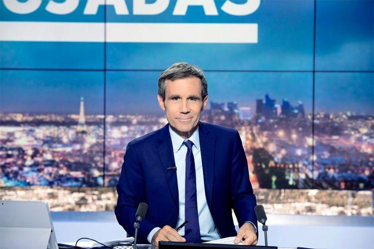 Covid-19 : Didier Raoult face à David Pujadas ce mardi 27 octobre sur LCI