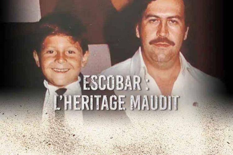 « Escobar : l'héritage maudit » : les deux derniers épisodes à voir vendredi 15 janvier sur RMC Story (vidéo)
