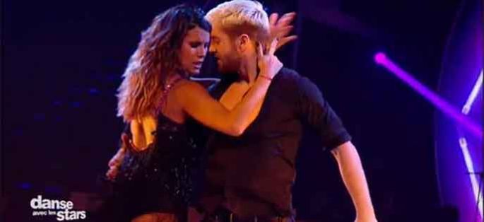 "Replay ""Danse avec les stars"" : Karine Ferri & Yann-Alrick « This is What You Came for »"
