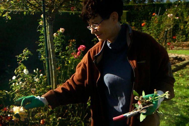 """""""Reportages découverte"""" à la rencontre de 5 mordus de jardinage, dimanche 5 avril sur TF1"""