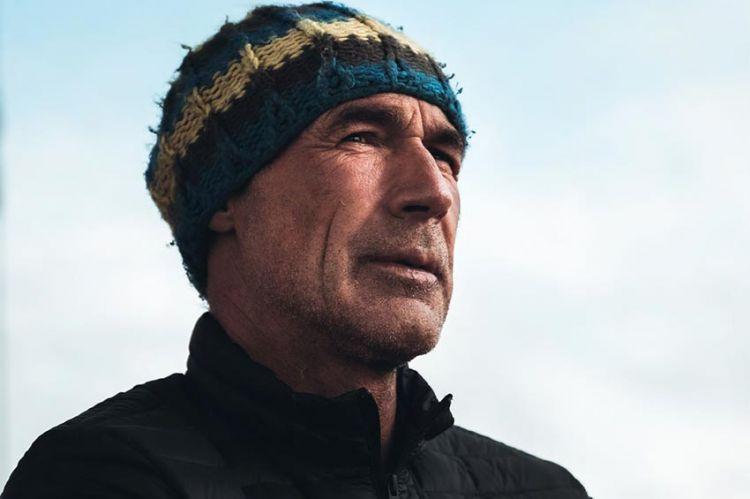 Mike Horn arrive sur RMC Découverte avec la série documentaire « Survivre à l'impossible »