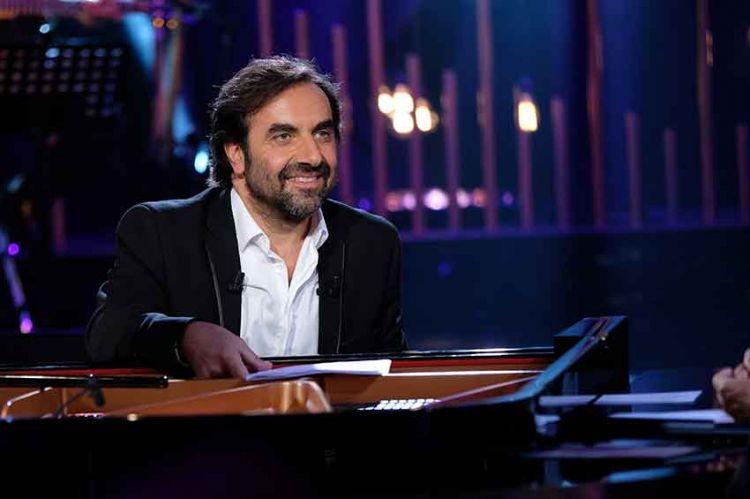 """""""La vie secrète des chansons"""" : « Un chanteur peut en cacher un autre », vendredi 7 mai sur France 3"""