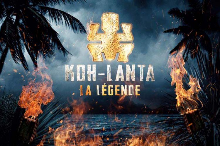 « Koh-Lanta : l'histoire des héros », document inédit à découvrir mardi 24 août sur TF1