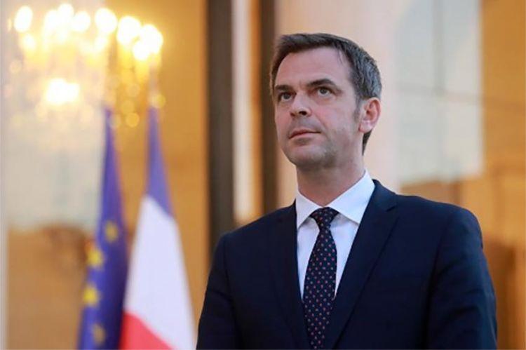 Olivier Véran invité du JT de 20 Heures de TF1 jeudi 21 janvier