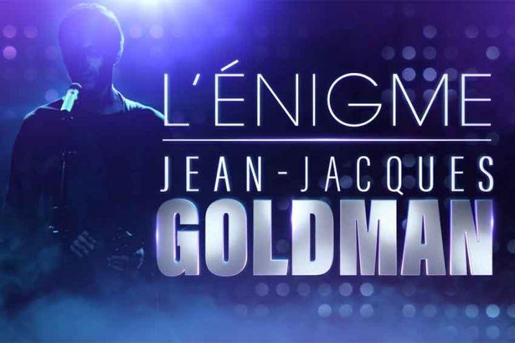 « L'énigme Jean-Jacques Goldman » racontée par Jérôme Anthony, dimanche 31 octobre sur W9