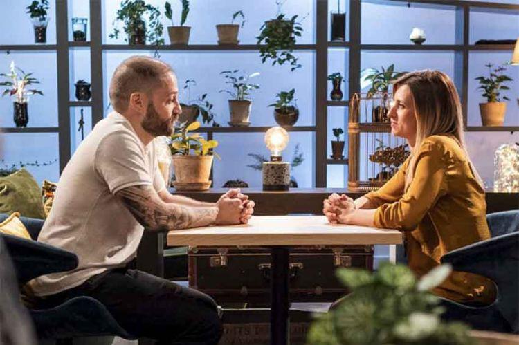 """""""L'amour est dans le pré"""" : épisodes 5 & 6 lundi 9 septembre sur M6, voici ce qui va se passer (vidéo)"""