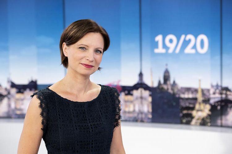 France 3 va reprendre en juin ses éditions régionales et locales du 12/13 et du 19/20